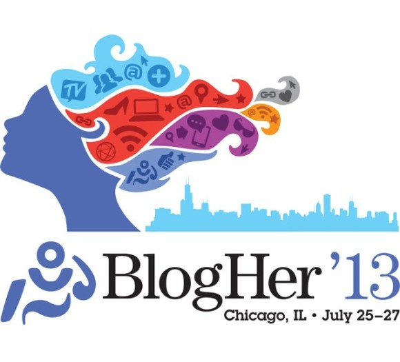 Our Favorite Blogs of BlogHer '13 @WeShopGab #BlogHer'13