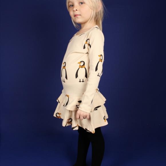 Mini Rodini, Best of Kids Autumn/Winter'13 @WeShopGab