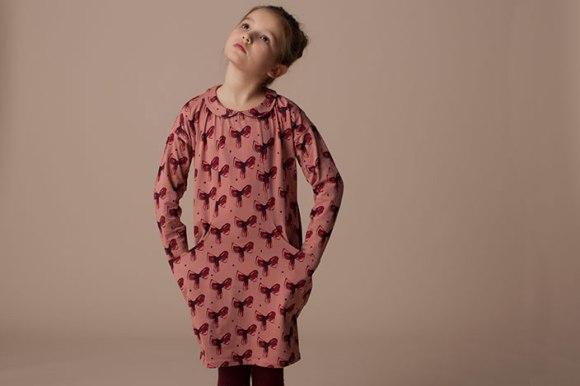 Soft Gallery, Best of Kids Autumn/Winter'13 @WeShopGab
