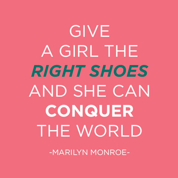 Marilyn Monroe #quotes #sayings @WeShopGab