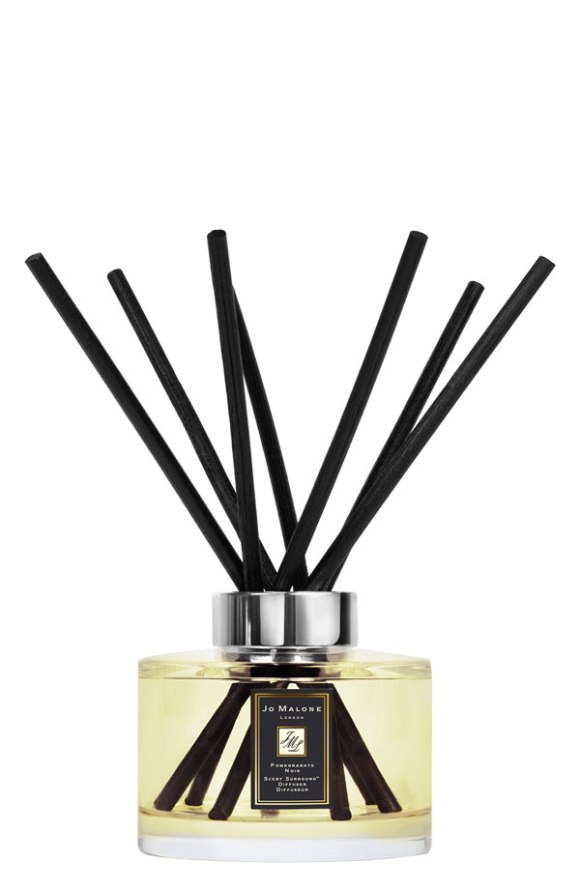 Pomegranate Noir Diffuser, Product of the Week @WeShopGab