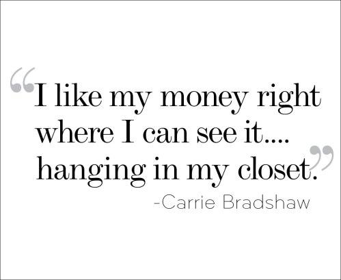 Carrie-Bradshaw3