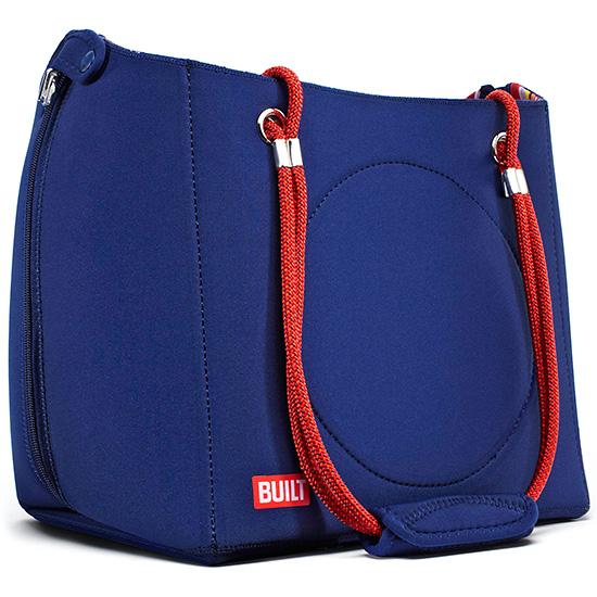 Picnic Bag