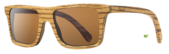 Govy wood_sunglasses