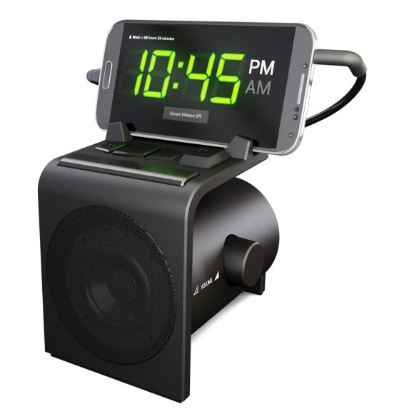 Product_Alarm_Clock