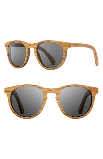 Shwood_Belmont_glasses