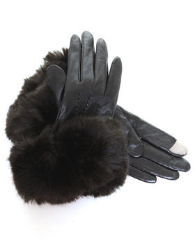 touch screen_gloves